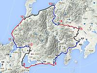 Map201508