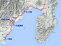 Map20150808