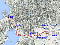 Map20150811