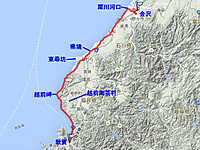Map20150812