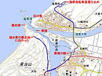 Map201508121