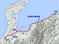 Map20150813