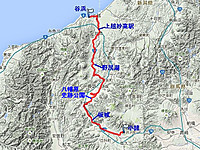 Map20150814_2