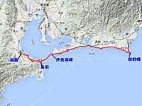 Map20150809