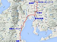 Map20150810