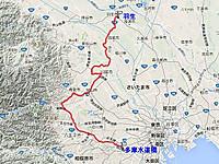 Map20150816