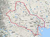 Map20150905
