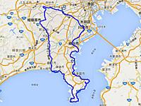 Map20151003