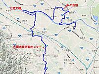 Map20151120_01