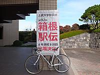 P50_20151121_115455