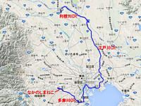 Map20151122_01
