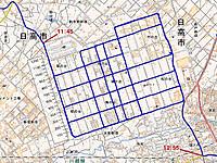 Map201511281_01