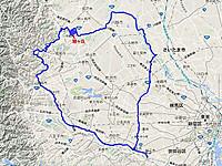 Map20151128_01