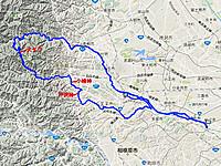 Map20151212_01