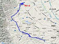 Map20151219