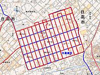Map201512191
