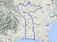 Map20151220_01