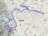 Map20151226