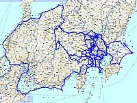 Map20152_01