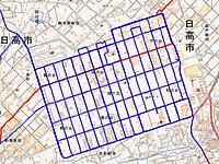 Map201512291