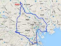 Map20160206