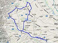 Map20160226