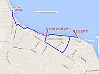 Map20160308