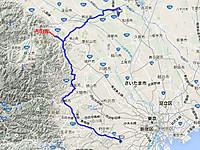 Map20160321_01