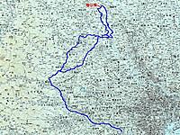 Map20160326_01