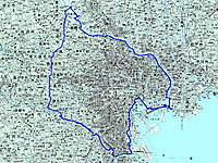 Map20160327_01