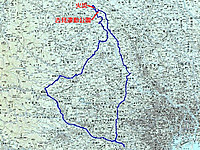 Map20160402_01