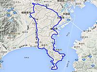 Map20160410_01