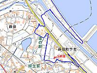 Map201604251