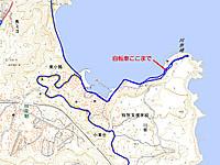 Map201604291