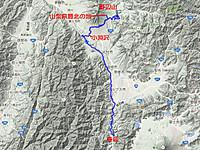 Map20160501