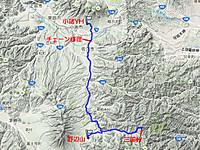 Map20160502