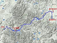 Map20160504_01