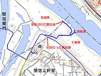 Map20160506