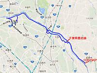 Map201605061