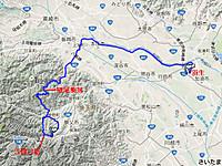 Map20160507