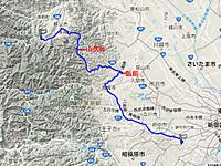 Map20160508