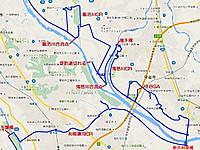 Map20160521_01