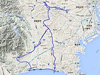 Map20160529_01