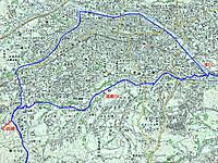 Map20160612_01