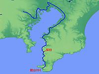 Map20160619