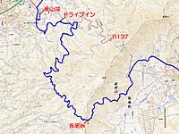 Map201606262_01