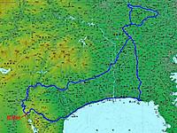 Map20160626_01