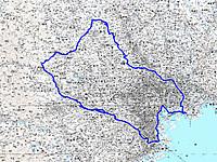 Map20160702