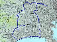 Map20160710_01
