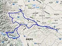 Map20160716